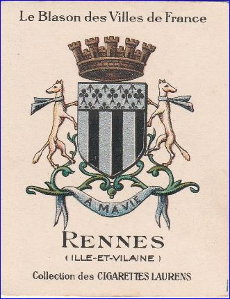 https://armorialdefrance.fr/documents/DI/RENNES-35-01.JPG
