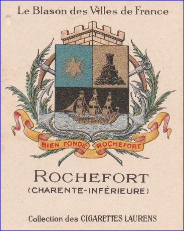 https://armorialdefrance.fr/documents/DI/ROCHEFORT-17-02.JPG