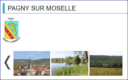 annonces gay moselle