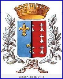 https://armorialdefrance.fr/documents/SI/SAINT_SEVER-40-01.JPG