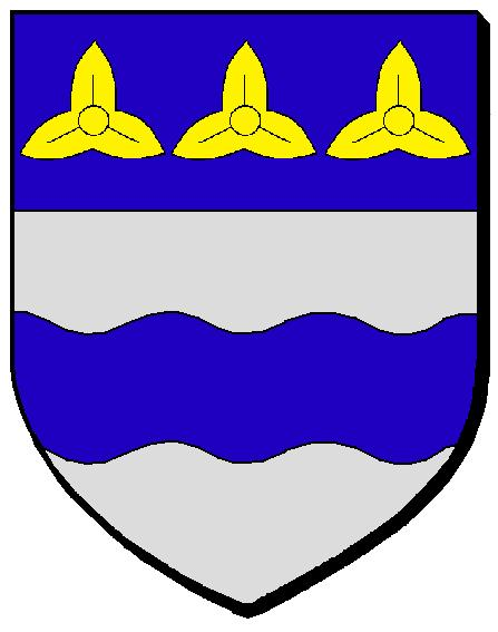 ARGENVIERES