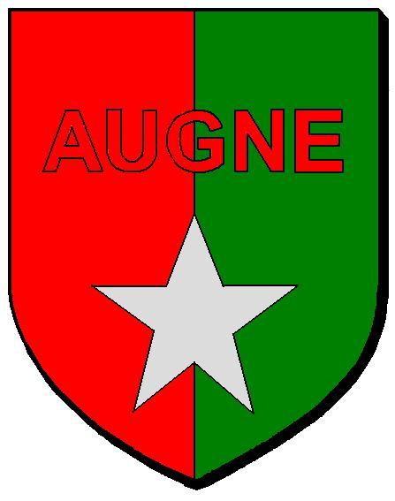AUGNE