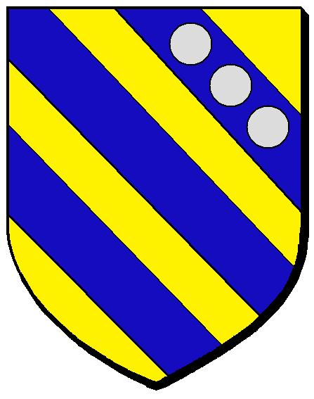 BALLERSDORF
