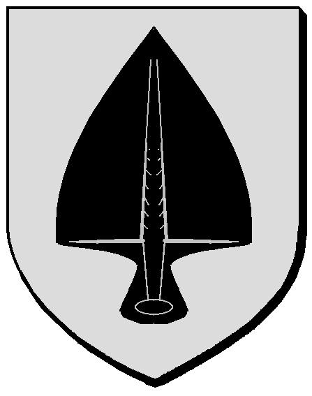 BEINHEIM