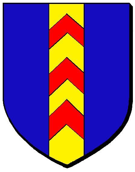 BLANCHERUPT