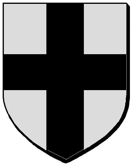 BOSSELSHAUSEN