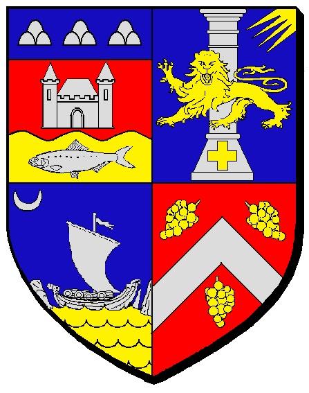 BOULIAC
