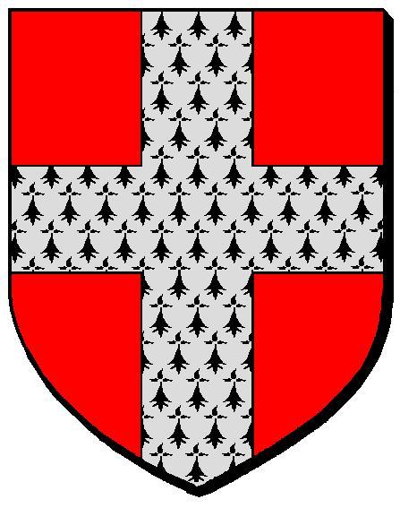 BOULIGNEUX
