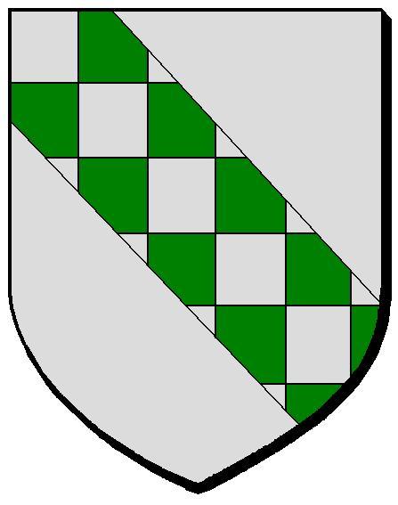 BOURDIC