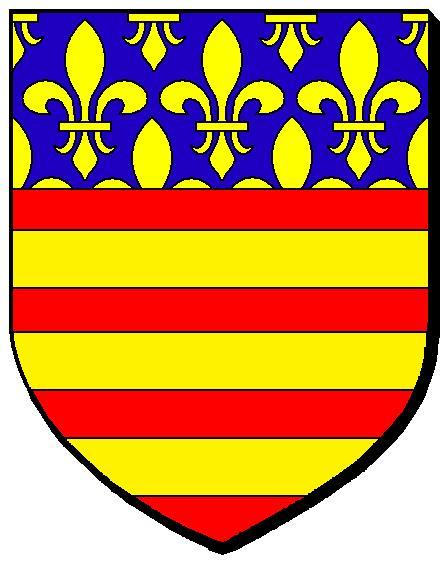 BOURDONNE