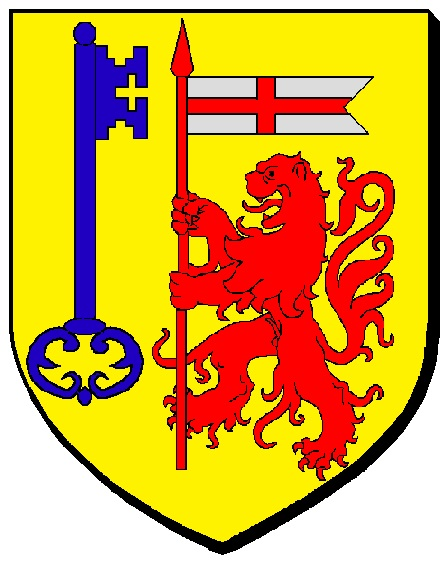BOURGON