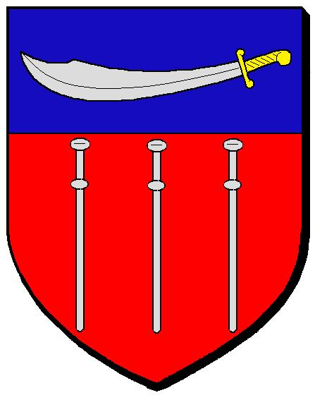 BOURG SAINT ANDEOL