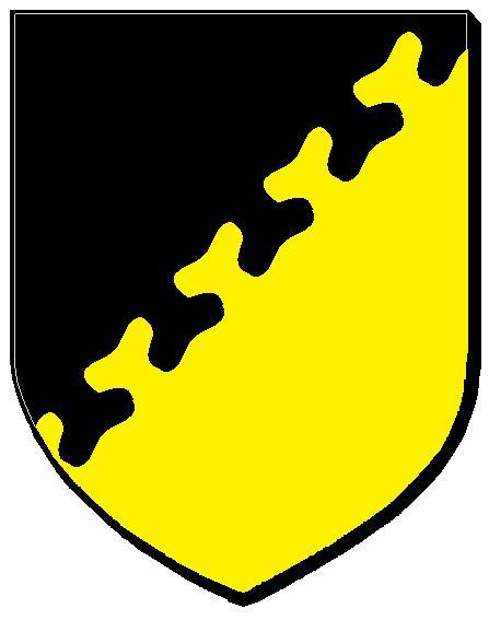 BOURIEGE