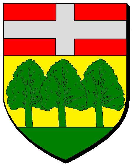 BREUILAUFA