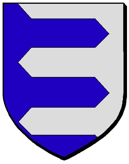 CAMPAGNA DE SAULT
