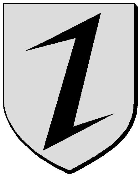 CAZALRENOUX