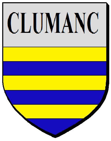 CLUMANC