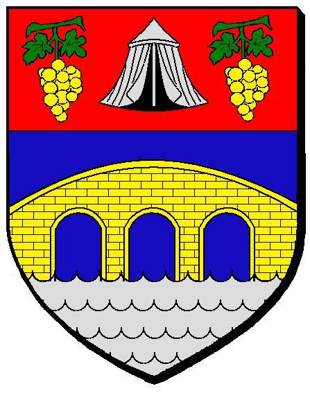 COURBEVOIE