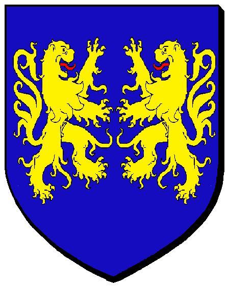 DINGSHEIM