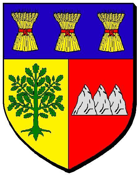 DONTREIX