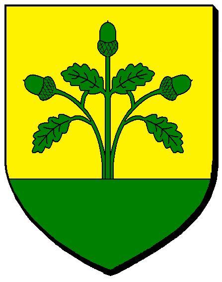 EICHHOFFEN