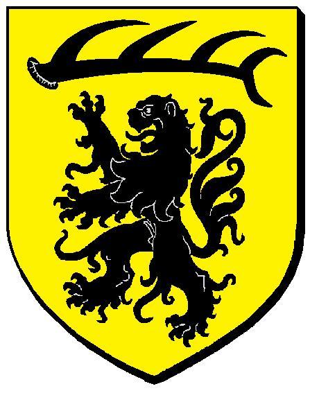 FORTSCHWIHR