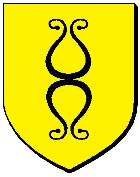 FROESCHWILLER