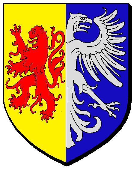 GEUDERTHEIM