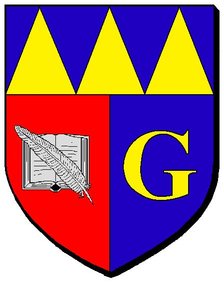 GIERES