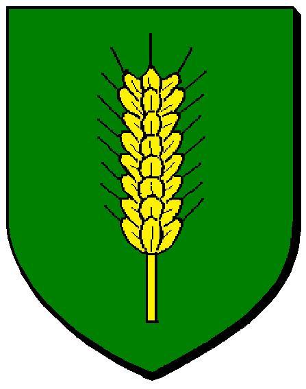 GOERLINGEN