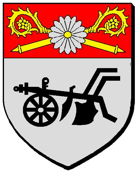 GOMMERSDORF