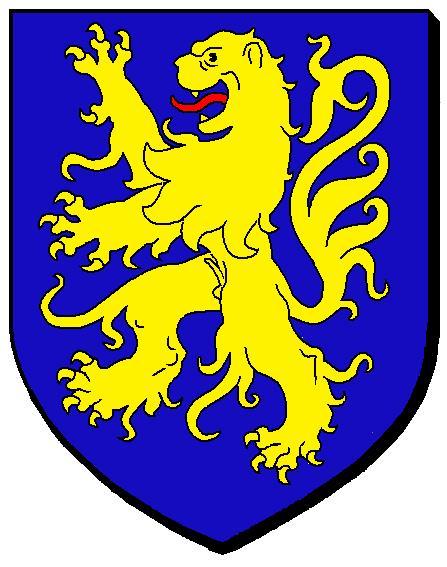 GUMBRECHTSHOFFEN