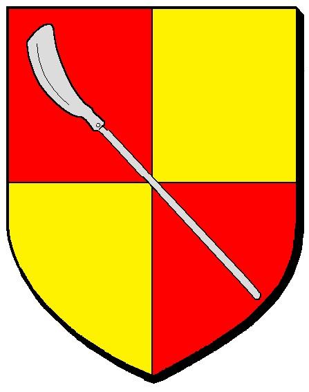 HEIWILLER
