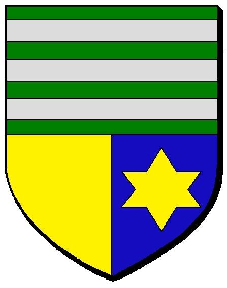 HERMERSWILLER