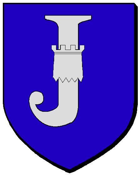 JOZERAND