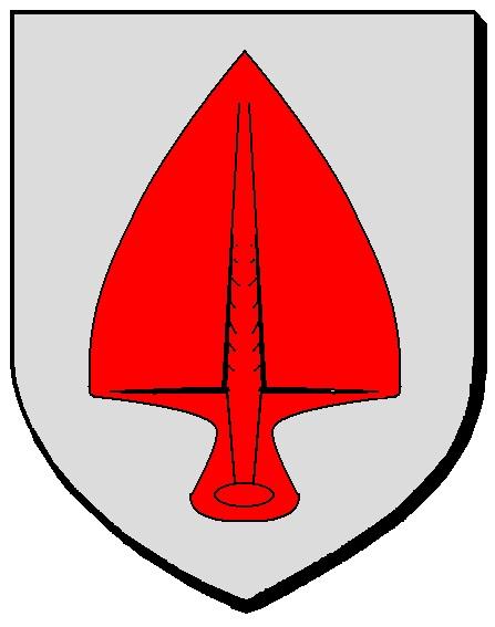 KLEINGOEFT