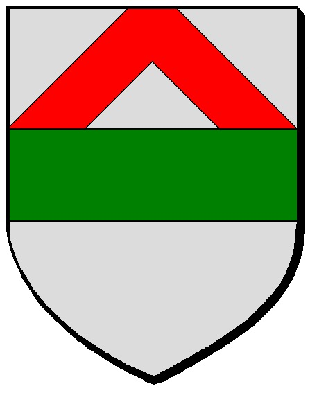 KUNHEIM