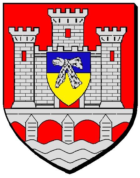 Chat Cul Gratuit Brienne-la-Vieille Et Annonces Plan Cul