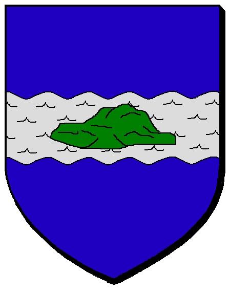 L ISLE DE NOE