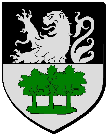 LESBOIS
