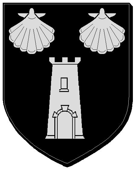 LEVARE