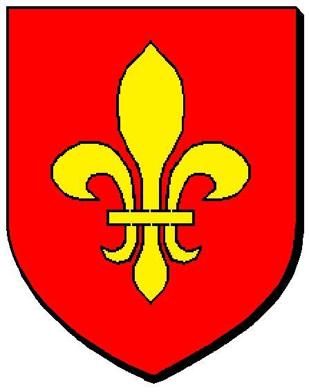 LE BOURG DUN