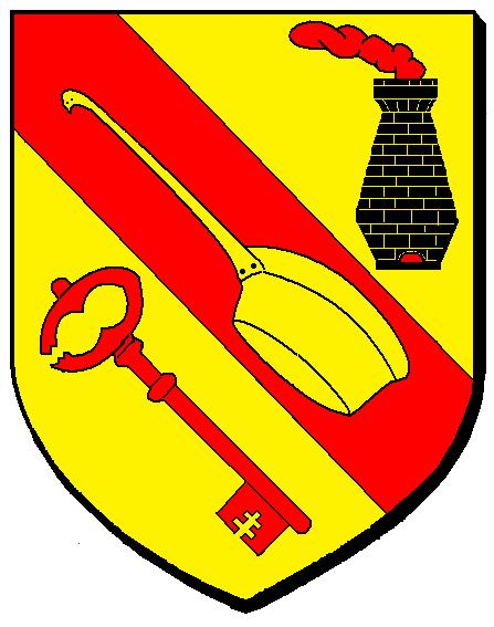 MENAUCOURT