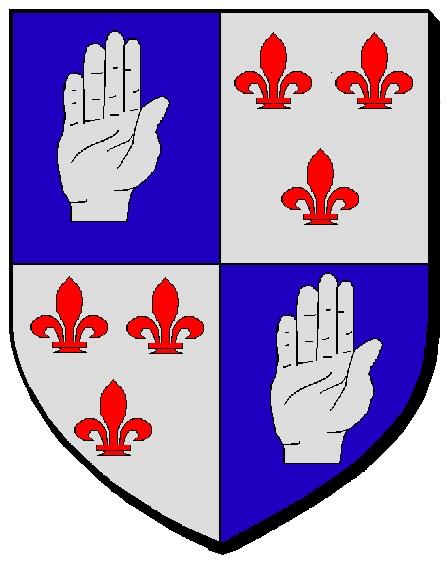 MERICOURT L ABBE