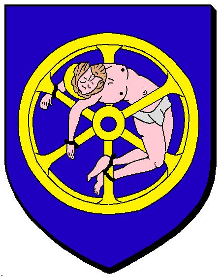 MOLSHEIM