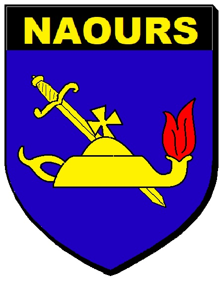 NAOURS