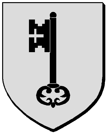 NEUWILLER