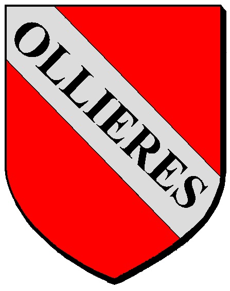 OLLIERES