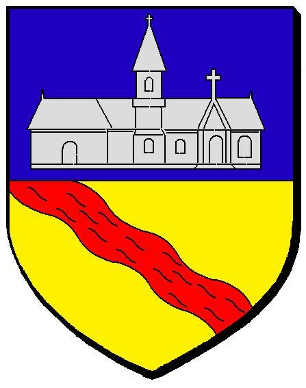 ROTHBACH