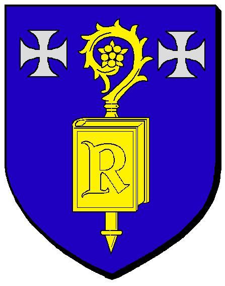 RUMERSHEIM